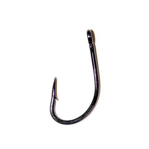 Promotional Offer Bait Buster Classic Hooks -CK series