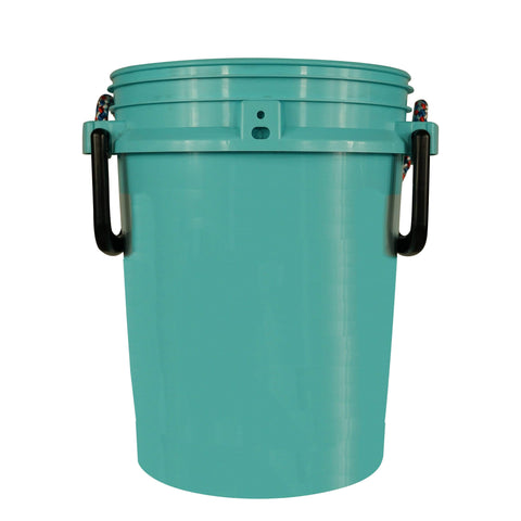 Bucket Pal - 5 Gallon Bucket
