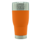 Ohero Fishing Accessories Ohero Viva 30oz. Insulated Stainless Travel Tumblers