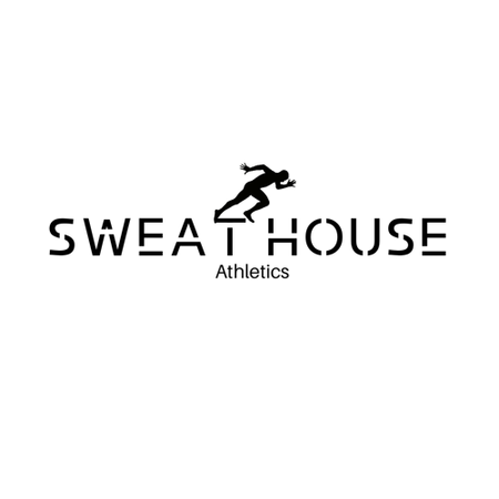 Sweat house athletics