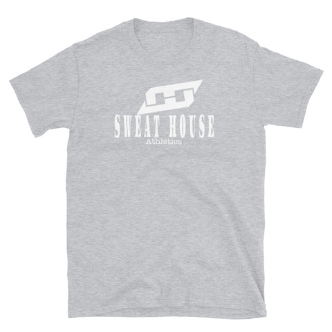 SHA Short-Sleeve Unisex T-Shirt