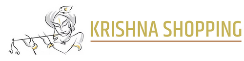 Krishna Shopping
