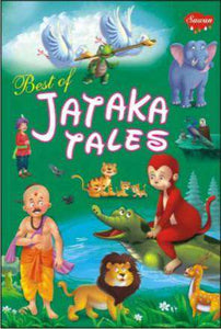 Best of Jataka tales