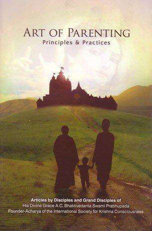 Art of Parenting: Principles and Practices