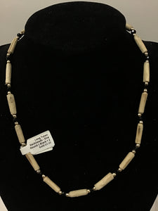 Long Tulasi Neckbeads - One Round