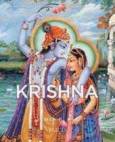 Krishna: Lord Of Love