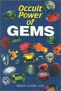 Occult the Power of Gems