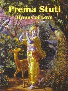 Prema Stuti: Hymns of Love