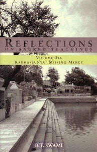 Reflections on Sacred Teachings: Vol 06 - Sacred Boutique