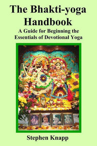 The Bhakti-yoga Handbook