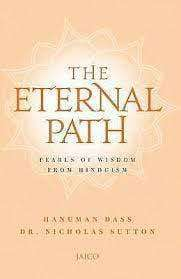 The Eternal Path