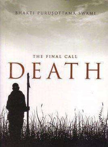 The Final Call - Death