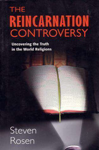 The Reincarnation Controversy: Uncovering the Truth in the World