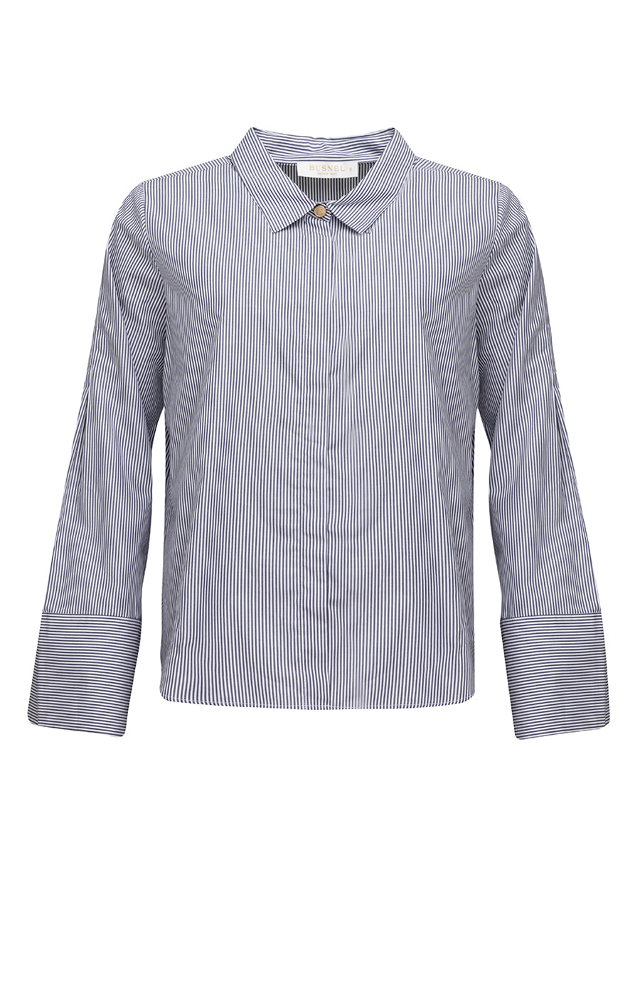 Alva Shirt Stripe