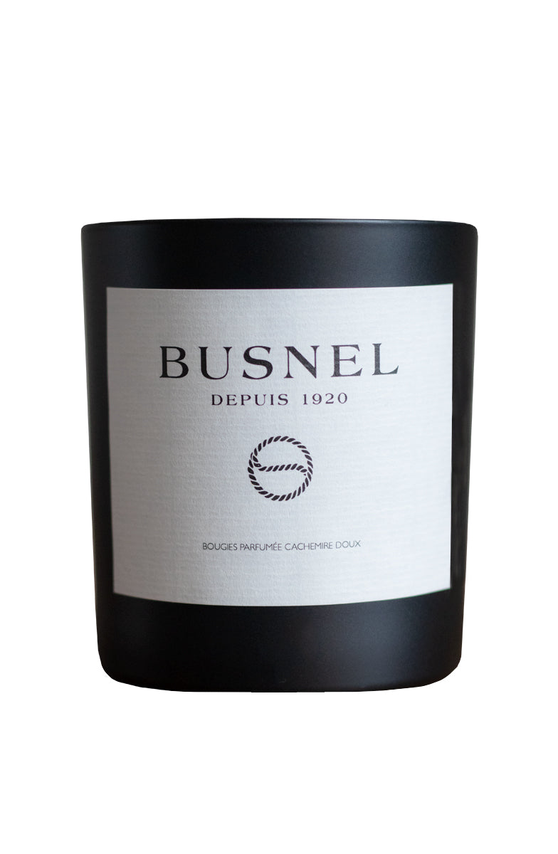 Busnel Candle