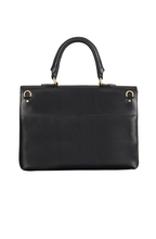 Busnel City Bag - Black - Busnel.com