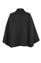 Busnel - Calypso Cape - Black