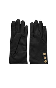 Cara Gloves
