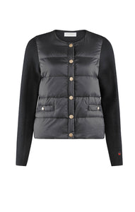 Inella Down Jacket