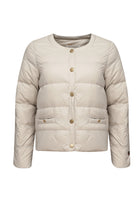 Ingrid Down Jacket