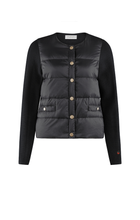 Iva Down Jacket