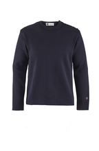 St Hermine Sweater