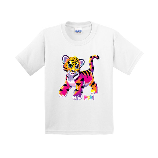 FORREST™ YOUTH TEE
