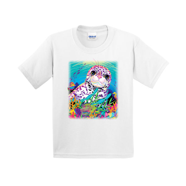 RAINBOW REEF™ YOUTH TEE
