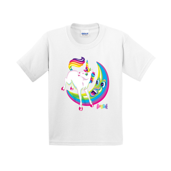 UNI MOON™ YOUTH TEE
