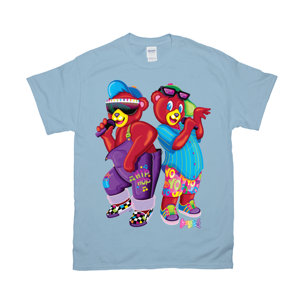 HIP-HOP BEARS™ TEE