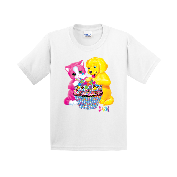 RAINBOW MATINEE™ YOUTH TEE