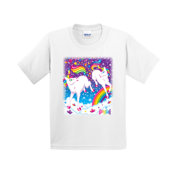 PRANCING UNIS™ YOUTH TEE