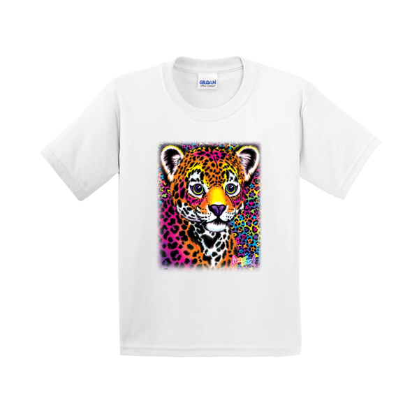 HUNTER™ YOUTH TEE
