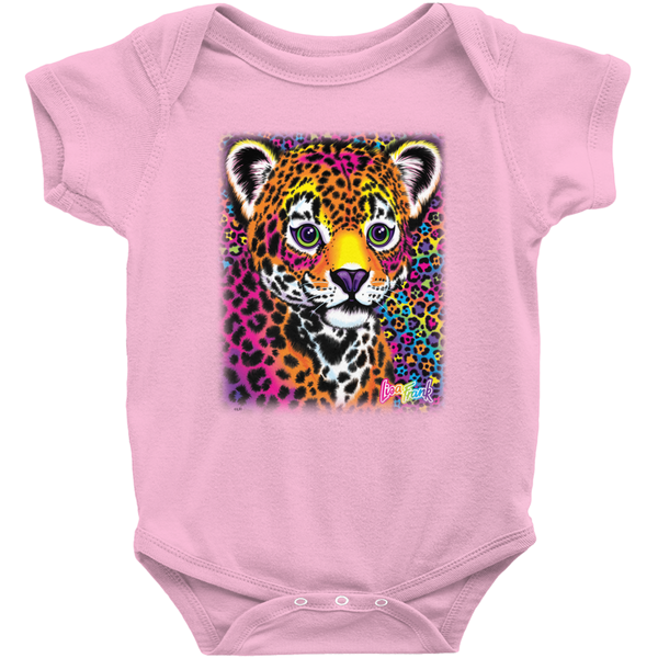 HUNTER™ BABY ONESIE