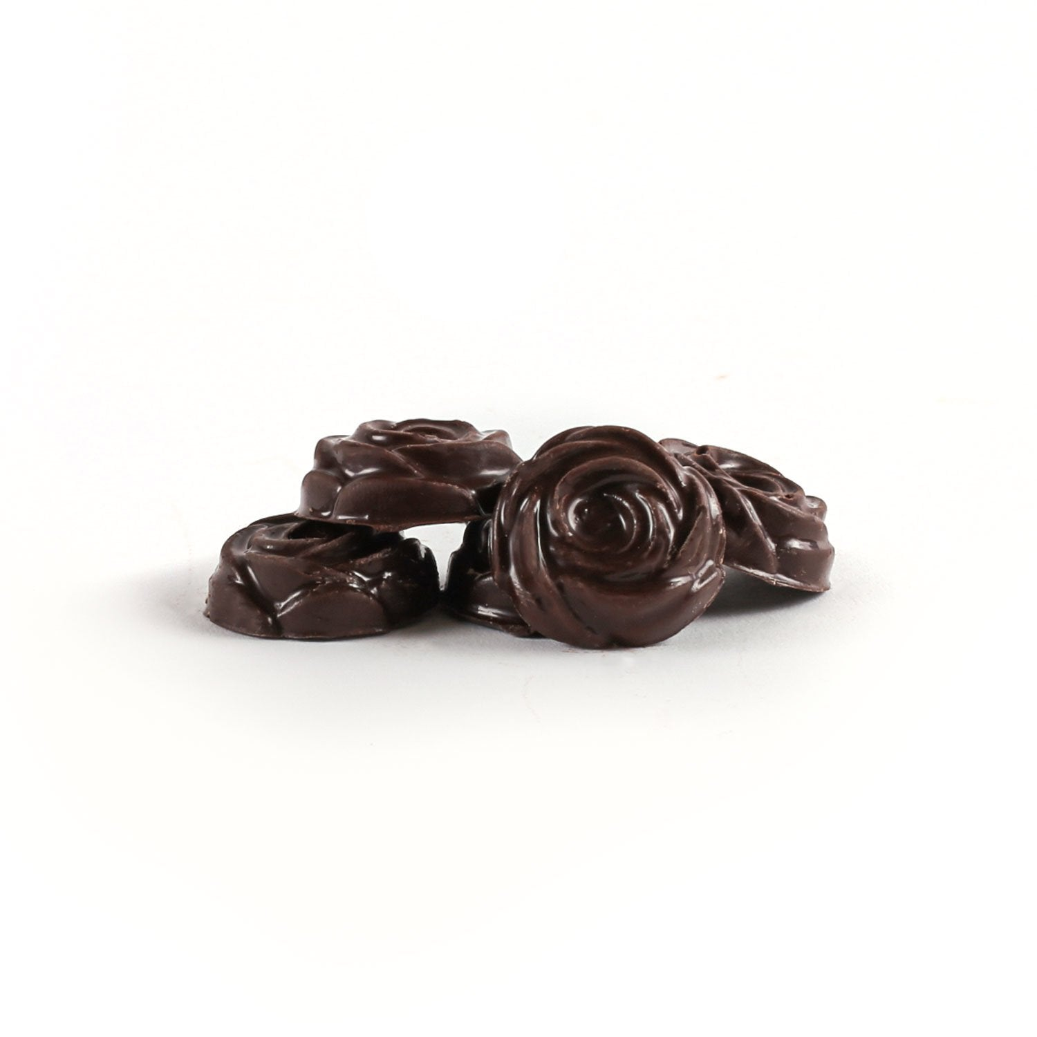 Product photo of dark rosebuds