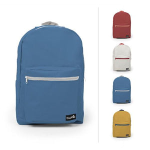 "Case of 6: 6th-12th Student Kits in 18"" Standard Backpacks"