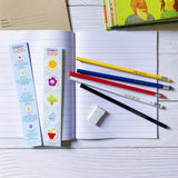 Child of God Stationery Set