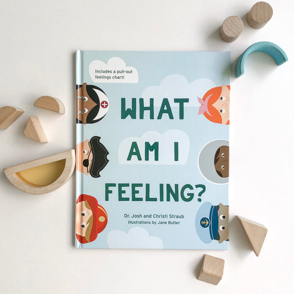What Am I Feeling? - tiny-seeds-bookshop-christian-books-for-kids