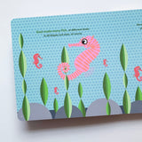 God Made the Ocean - tiny-seeds-bookshop-christian-books-for-kids