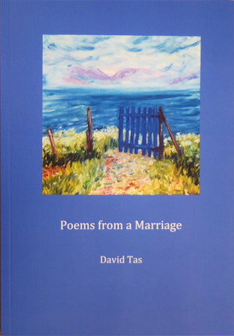 Poems from a marriage