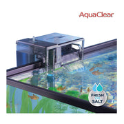 Aquaclear® 20 Power Filter 76 L (20 US gal.)