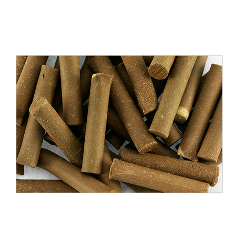 ADA Bottom Plus (25 Sticks)