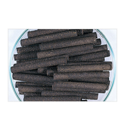 ADA Iron Bottom Long - 30pcs