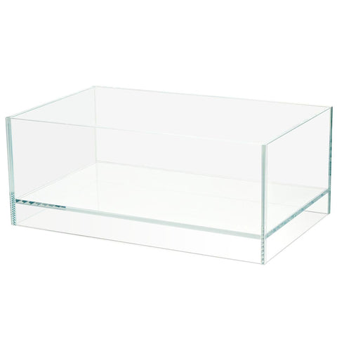 DOOA Neo Glass Air E - Wet Habitat