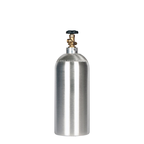 CO2 Canister