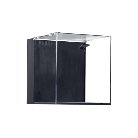 JBJ Nano Rimless All-In-One Aquarium - 15 Gallon