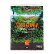 ADA Aqua Soil Powder - New Amazonia