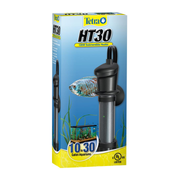 Tetra HT Submersible Aquarium Heater