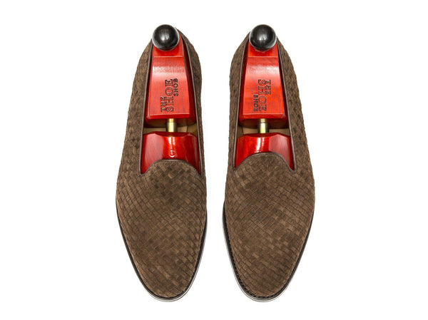 J.FitzPatrick Footwear - Alderwood Shoe Trees