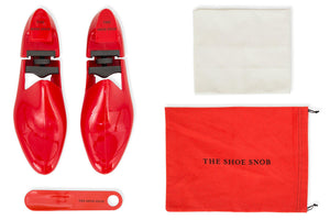 J.FitzPatrick Footwear - Travel Kit - Small